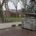 Hengelolaan te Den Haag